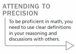 Big Ideas Math Algebra 2 Answers Chapter 2 Quadratic Functions 20