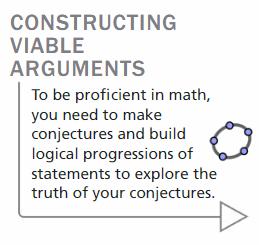 Big Ideas Math Algebra 2 Answers Chapter 2 Quadratic Functions 48