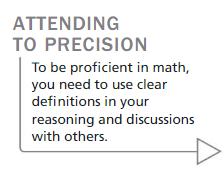 Big Ideas Math Algebra 2 Answers Chapter 3 Quadratic Equations and Complex Numbers 3.2 2