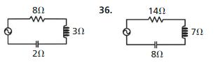 Big Ideas Math Algebra 2 Answers Chapter 3 Quadratic Equations and Complex Numbers 3.2 5
