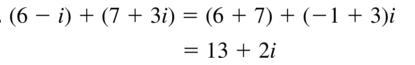 Big Ideas Math Algebra 2 Answers Chapter 3 Quadratic Equations and Complex Numbers 3.2 a 21