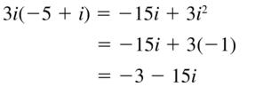 Big Ideas Math Algebra 2 Answers Chapter 3 Quadratic Equations and Complex Numbers 3.2 a 37