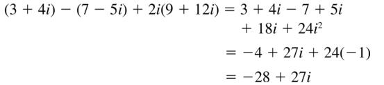 Big Ideas Math Algebra 2 Answers Chapter 3 Quadratic Equations and Complex Numbers 3.2 a 69