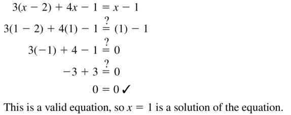 Big Ideas Math Algebra 2 Answers Chapter 3 Quadratic Equations and Complex Numbers 3.2 a 79