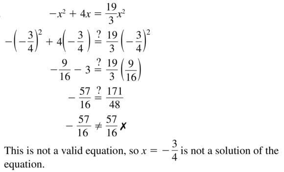 Big Ideas Math Algebra 2 Answers Chapter 3 Quadratic Equations and Complex Numbers 3.2 a 81