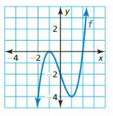 Big Ideas Math Algebra 2 Answers Chapter 4 Polynomial Functions 10
