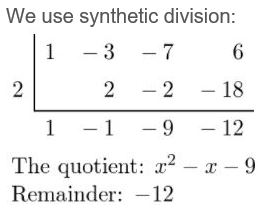 https://ccssmathanswers.com/wp-content/uploads/2021/02/Big-Ideas-Math-Algebra-2-Answers-Chapter-4-Polynomial-Functions-4.2-Question-3.jpg