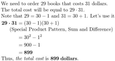 https://ccssmathanswers.com/wp-content/uploads/2021/02/Big-Ideas-Math-Algebra-2-Answers-Chapter-4-Polynomial-Functions-4.2-Question-34.jpg