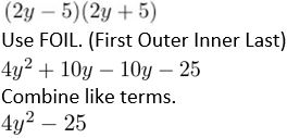 https://ccssmathanswers.com/wp-content/uploads/2021/02/Big-Ideas-Math-Algebra-2-Answers-Chapter-4-Polynomial-Functions-4.2-Question-38.jpg