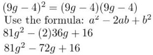 https://ccssmathanswers.com/wp-content/uploads/2021/02/Big-Ideas-Math-Algebra-2-Answers-Chapter-4-Polynomial-Functions-4.2-Question-40.jpg