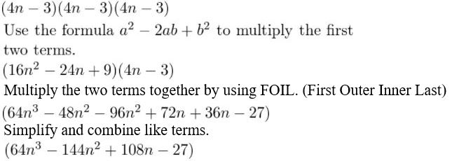 https://ccssmathanswers.com/wp-content/uploads/2021/02/Big-Ideas-Math-Algebra-2-Answers-Chapter-4-Polynomial-Functions-4.2-Question-42.jpg