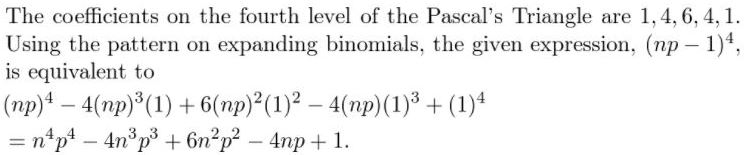 https://ccssmathanswers.com/wp-content/uploads/2021/02/Big-Ideas-Math-Algebra-2-Answers-Chapter-4-Polynomial-Functions-4.2-Question-48.jpg