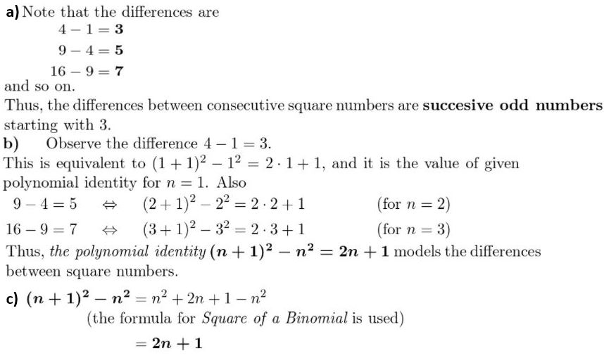 https://ccssmathanswers.com/wp-content/uploads/2021/02/Big-Ideas-Math-Algebra-2-Answers-Chapter-4-Polynomial-Functions-4.2-Question-64.jpg