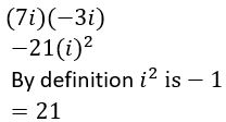 https://ccssmathanswers.com/wp-content/uploads/2021/02/Big-Ideas-Math-Algebra-2-Answers-Chapter-4-Polynomial-Functions-4.2-Question-68.jpg