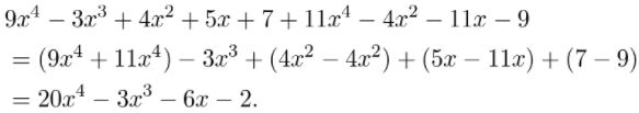 https://ccssmathanswers.com/wp-content/uploads/2021/02/Big-Ideas-Math-Algebra-2-Answers-Chapter-4-Polynomial-Functions-4.2-Question-8.jpg