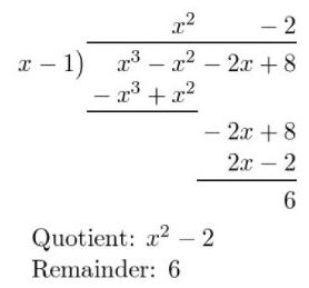 https://ccssmathanswers.com/wp-content/uploads/2021/02/Big-Ideas-Math-Algebra-2-Answers-Chapter-4-Polynomial-Functions-4.3-Question-1.jpg