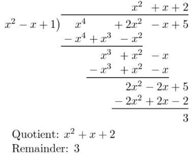 https://ccssmathanswers.com/wp-content/uploads/2021/02/Big-Ideas-Math-Algebra-2-Answers-Chapter-4-Polynomial-Functions-4.3-Question-2.jpg