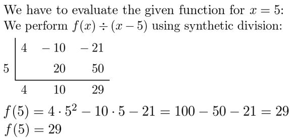 https://ccssmathanswers.com/wp-content/uploads/2021/02/Big-Ideas-Math-Algebra-2-Answers-Chapter-4-Polynomial-Functions-4.3-Question-5.jpg