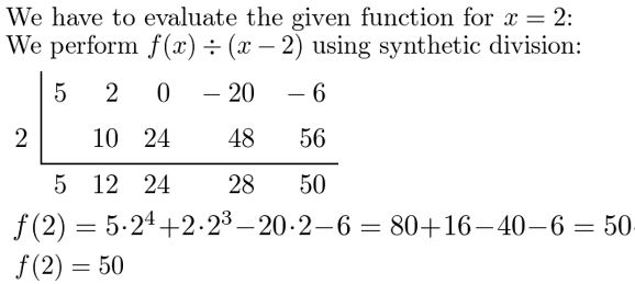 https://ccssmathanswers.com/wp-content/uploads/2021/02/Big-Ideas-Math-Algebra-2-Answers-Chapter-4-Polynomial-Functions-4.3-Question-6.jpg