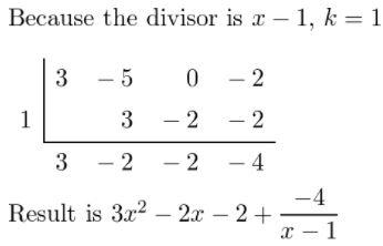 https://ccssmathanswers.com/wp-content/uploads/2021/02/Big-Ideas-Math-Algebra-2-Answers-Chapter-4-Polynomial-Functions-4.3-Questionn-16.jpg