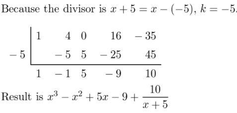 https://ccssmathanswers.com/wp-content/uploads/2021/02/Big-Ideas-Math-Algebra-2-Answers-Chapter-4-Polynomial-Functions-4.3-Questionn-18.jpg