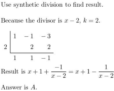 https://ccssmathanswers.com/wp-content/uploads/2021/02/Big-Ideas-Math-Algebra-2-Answers-Chapter-4-Polynomial-Functions-4.3-Questionn-20.jpg