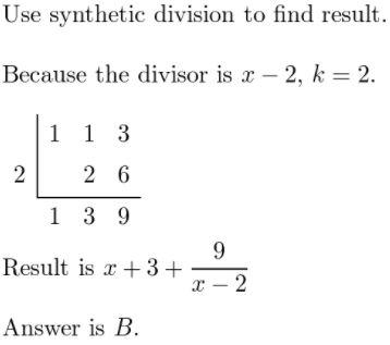 https://ccssmathanswers.com/wp-content/uploads/2021/02/Big-Ideas-Math-Algebra-2-Answers-Chapter-4-Polynomial-Functions-4.3-Questionn-22.jpg
