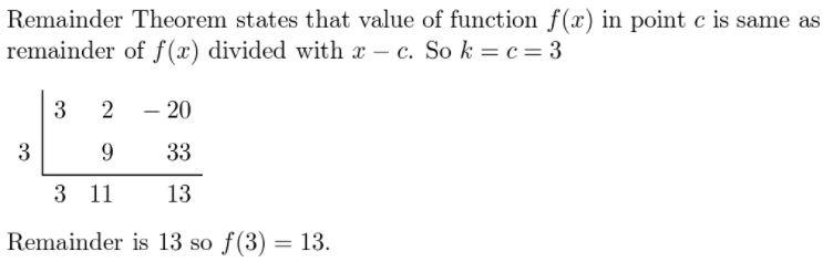 https://ccssmathanswers.com/wp-content/uploads/2021/02/Big-Ideas-Math-Algebra-2-Answers-Chapter-4-Polynomial-Functions-4.3-Questionn-26.jpg