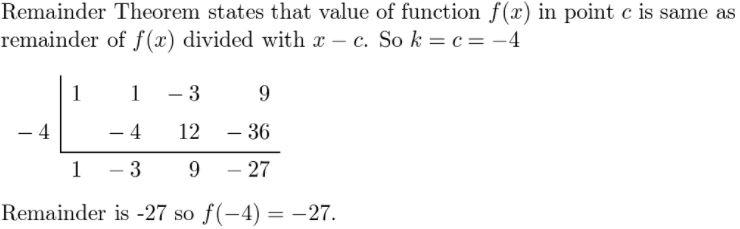 https://ccssmathanswers.com/wp-content/uploads/2021/02/Big-Ideas-Math-Algebra-2-Answers-Chapter-4-Polynomial-Functions-4.3-Questionn-28.jpg