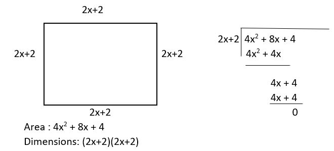 https://ccssmathanswers.com/wp-content/uploads/2021/02/Big-Ideas-Math-Algebra-2-Answers-Chapter-4-Polynomial-Functions-4.3-Questionn-34.jpg