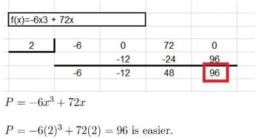 https://ccssmathanswers.com/wp-content/uploads/2021/02/Big-Ideas-Math-Algebra-2-Answers-Chapter-4-Polynomial-Functions-4.3-Questionn-36.jpg