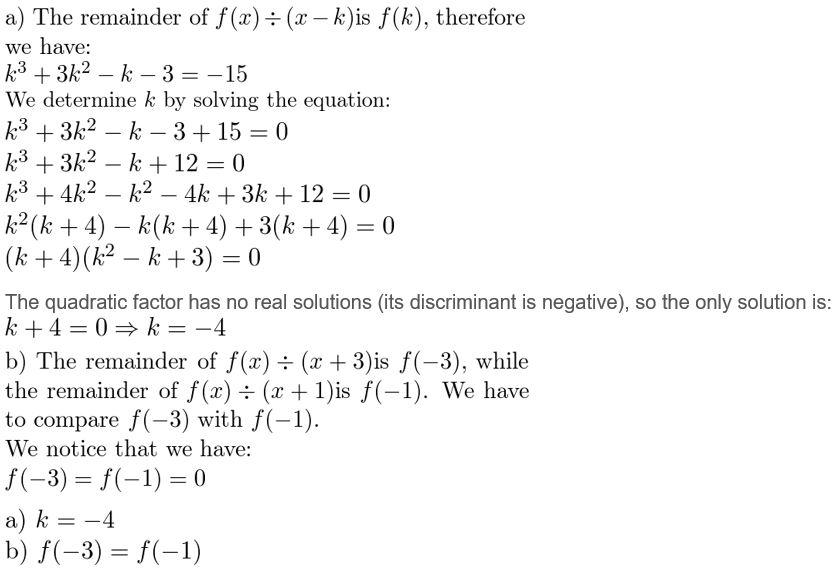 https://ccssmathanswers.com/wp-content/uploads/2021/02/Big-Ideas-Math-Algebra-2-Answers-Chapter-4-Polynomial-Functions-4.3-Questionn-38.jpg