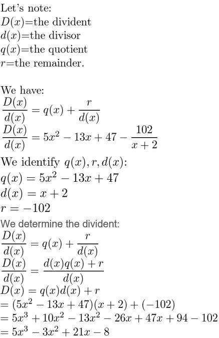 https://ccssmathanswers.com/wp-content/uploads/2021/02/Big-Ideas-Math-Algebra-2-Answers-Chapter-4-Polynomial-Functions-4.3-Questionn-40.jpg