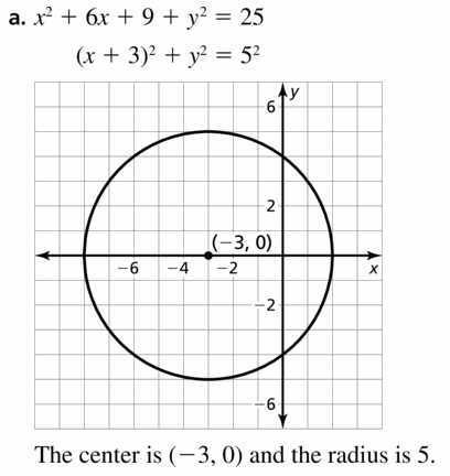 Big Ideas Math Algebra 2 Answers Chapter 4 Polynomial Functions 4.4 Question 75.1