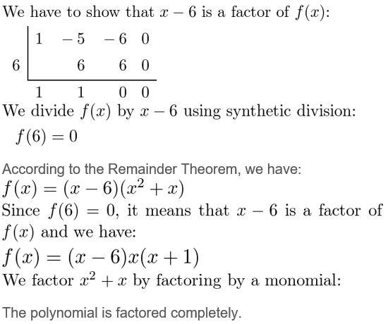 https://ccssmathanswers.com/wp-content/uploads/2021/02/Big-Ideas-Math-Algebra-2-Answers-Chapter-4-Polynomial-Functions-4.4-Questionn-11.jpg