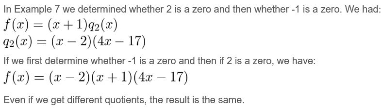 https://ccssmathanswers.com/wp-content/uploads/2021/02/Big-Ideas-Math-Algebra-2-Answers-Chapter-4-Polynomial-Functions-4.4-Questionn-12.jpg