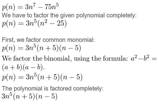 https://ccssmathanswers.com/wp-content/uploads/2021/02/Big-Ideas-Math-Algebra-2-Answers-Chapter-4-Polynomial-Functions-4.4-Questionn-2.jpg