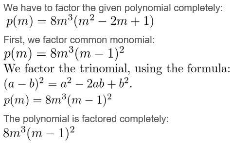 https://ccssmathanswers.com/wp-content/uploads/2021/02/Big-Ideas-Math-Algebra-2-Answers-Chapter-4-Polynomial-Functions-4.4-Questionn-3.jpg