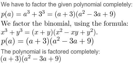 https://ccssmathanswers.com/wp-content/uploads/2021/02/Big-Ideas-Math-Algebra-2-Answers-Chapter-4-Polynomial-Functions-4.4-Questionn-4.jpg