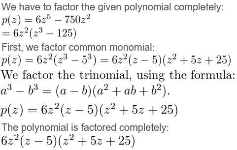 https://ccssmathanswers.com/wp-content/uploads/2021/02/Big-Ideas-Math-Algebra-2-Answers-Chapter-4-Polynomial-Functions-4.4-Questionn-5.jpg