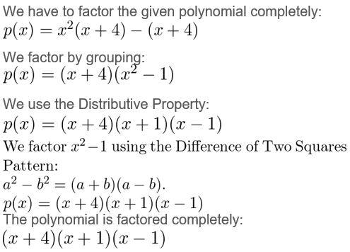 https://ccssmathanswers.com/wp-content/uploads/2021/02/Big-Ideas-Math-Algebra-2-Answers-Chapter-4-Polynomial-Functions-4.4-Questionn-6.jpg
