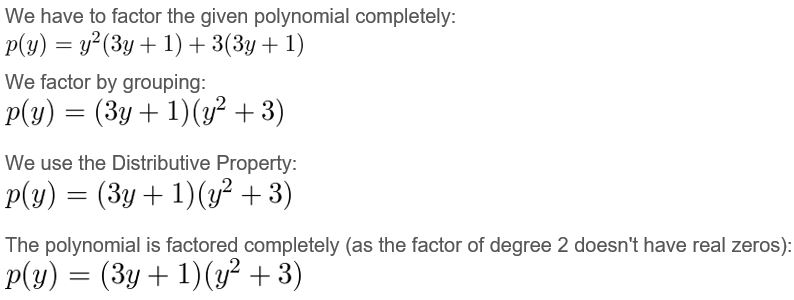 https://ccssmathanswers.com/wp-content/uploads/2021/02/Big-Ideas-Math-Algebra-2-Answers-Chapter-4-Polynomial-Functions-4.4-Questionn-7.jpg