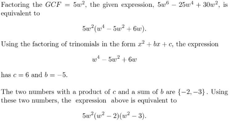 https://ccssmathanswers.com/wp-content/uploads/2021/02/Big-Ideas-Math-Algebra-2-Answers-Chapter-4-Polynomial-Functions-4.4-Questionn-9.jpg