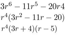 https://ccssmathanswers.com/wp-content/uploads/2021/02/Big-Ideas-Math-Algebra-2-Answers-Chapter-4-Polynomial-Functions-4.4-Questioon-10.jpg