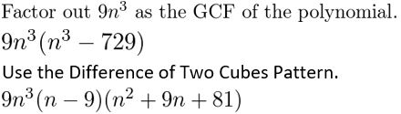 https://ccssmathanswers.com/wp-content/uploads/2021/02/Big-Ideas-Math-Algebra-2-Answers-Chapter-4-Polynomial-Functions-4.4-Questioon-18.jpg