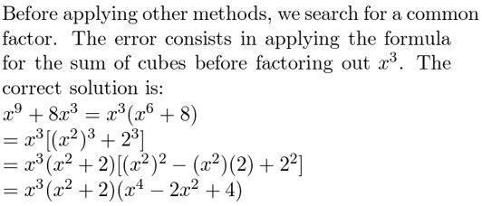 https://ccssmathanswers.com/wp-content/uploads/2021/02/Big-Ideas-Math-Algebra-2-Answers-Chapter-4-Polynomial-Functions-4.4-Questioon-22.jpg
