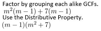 https://ccssmathanswers.com/wp-content/uploads/2021/02/Big-Ideas-Math-Algebra-2-Answers-Chapter-4-Polynomial-Functions-4.4-Questioon-24.jpg
