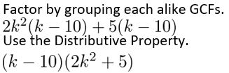 https://ccssmathanswers.com/wp-content/uploads/2021/02/Big-Ideas-Math-Algebra-2-Answers-Chapter-4-Polynomial-Functions-4.4-Questioon-26.jpg
