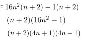 https://ccssmathanswers.com/wp-content/uploads/2021/02/Big-Ideas-Math-Algebra-2-Answers-Chapter-4-Polynomial-Functions-4.4-Questioon-30.jpg