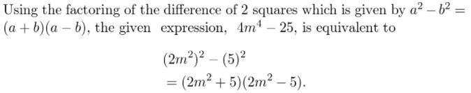 https://ccssmathanswers.com/wp-content/uploads/2021/02/Big-Ideas-Math-Algebra-2-Answers-Chapter-4-Polynomial-Functions-4.4-Questioon-32.jpg
